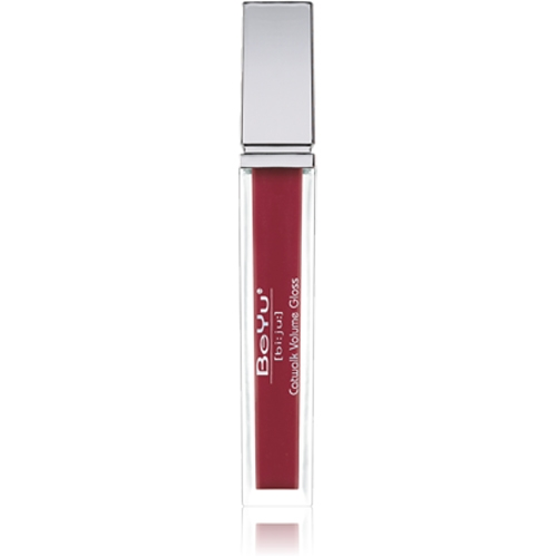 Блеск для губ Catwalk Volume Gloss, BeYu