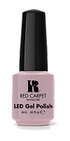 Гель-лак Gel Polish, Red Carpet Manicure