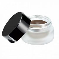 Гель-крем для бровей Gel Cream for Brows long-wear waterproof, ARTDECO