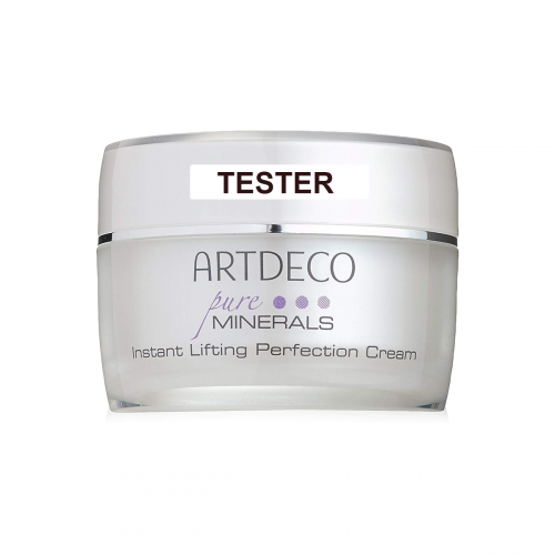 "*TESTER *Крем ""Интенсивный лифтинг"" Instant Lifting Perfection Cream, ARTDECO"