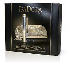Подарочный набор Golden Edition Collection, IsaDora
