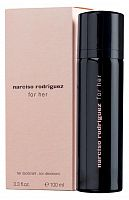 Дезодорант-спрей Narciso Rodriguez For Her Deodorant Spray