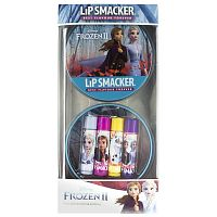 Набор Lip Smacker Frozen 2, Lip Smacker