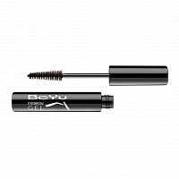 Гель для бровей Eyebrow Gel, BeYU