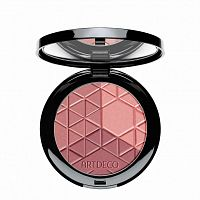 Румяна Blush Couture, The New Classic, ARTDECO