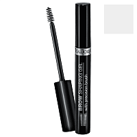 Гель для бровей Brow Shaping Gel, IsaDora
