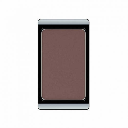 "Тени для бровей Eye Brow Powder ""The New Classic"", ARTDECO"