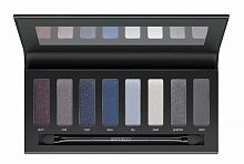 Палетка для глаз Most Wanted Eyeshadow Palette To Go, №8, ARTDECO