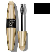 "Тушь для ресниц ""False Lash EPIC Mascara"", Max Factor"