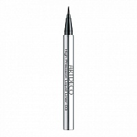 Подводка для век High Precision Liquid Liner, ARTDECO