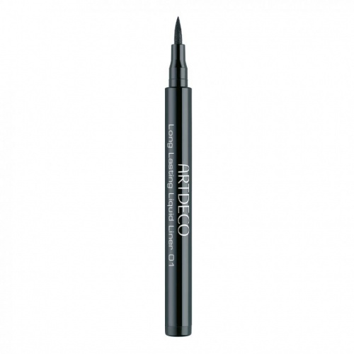 Подводка для век Long Lasting Liquid Liner, ARTDECO